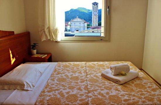 Pove del Grappa, Italia: Singola