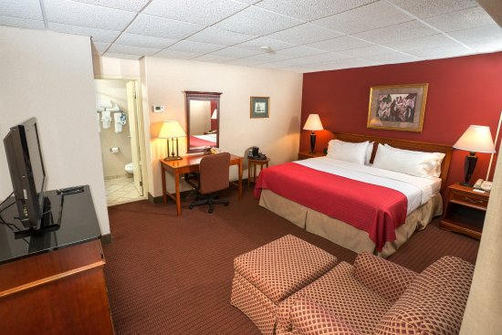holiday inn boston brookline updated 2017 prices hotel. Black Bedroom Furniture Sets. Home Design Ideas