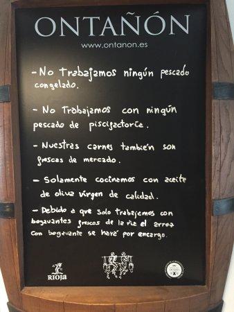 Poio, España: Restaurante Lourido