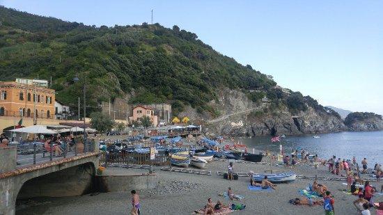 Albergo al Carugio: 0907161033a_large.jpg