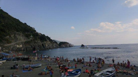 Albergo al Carugio: 0907161033_large.jpg