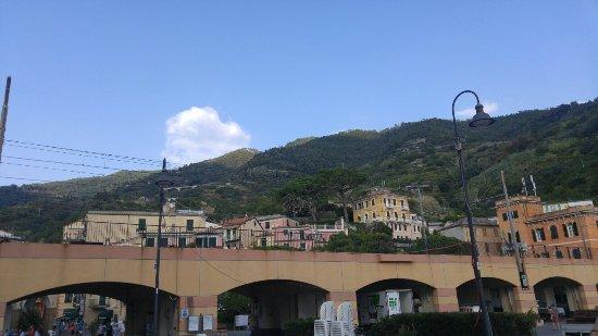 Albergo al Carugio: 0907161035_large.jpg