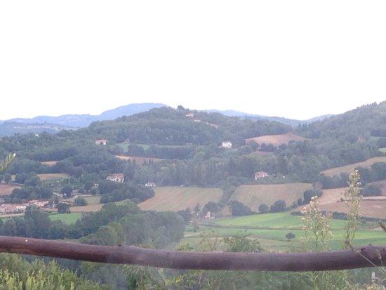 Citerna, Włochy: photo0.jpg