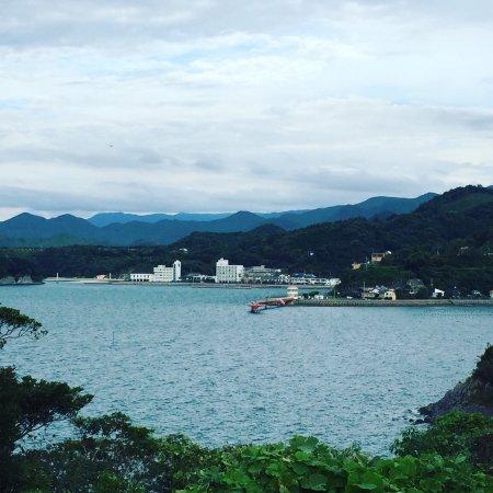 Minamata, Japón: photo3.jpg