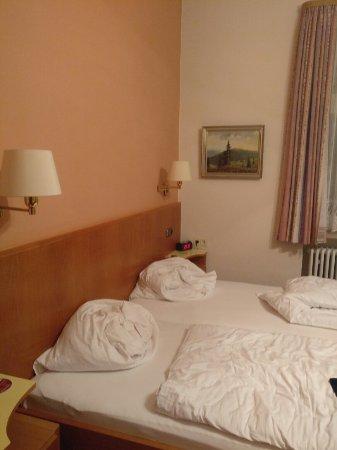 Hotel Villa Rein: IMG_20160914_201524_large.jpg