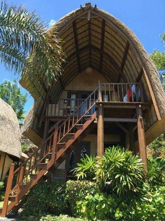 Kamafari Surfcamp: FB_IMG_1473600312167_large.jpg