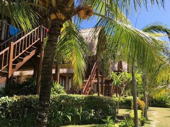 Kamafari Surfcamp: FB_IMG_1473600268148_large.jpg
