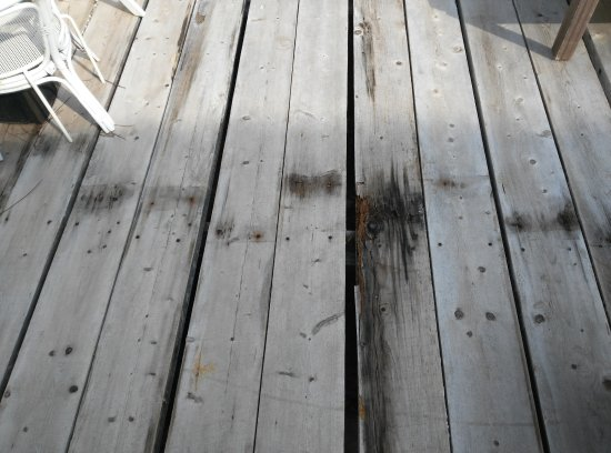 Roofing Walk Boards : Vignacastrisi photos featured images of