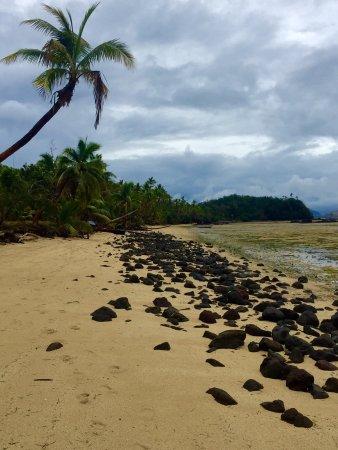 Tavewa Island, Φίτζι: photo2.jpg