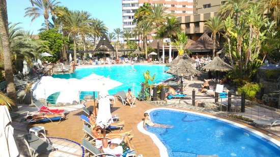 IFA Continental Hotel: IMAG0846_large.jpg