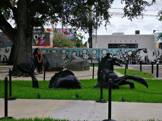 Miami, FL: IMG_20160829_173706_large.jpg