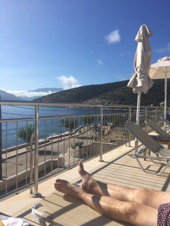 Odyssey Hotel Kefalonia: photo1.jpg