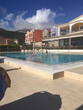 Odyssey Hotel Kefalonia: photo2.jpg