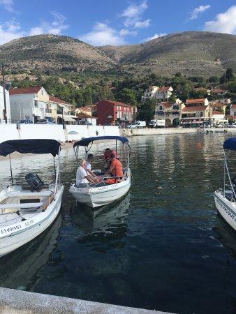 Odyssey Hotel Kefalonia: photo3.jpg