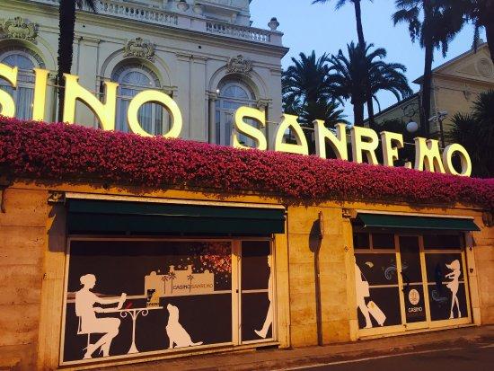 photo2 jpg - Picture of San Remo Casino, Sanremo - TripAdvisor