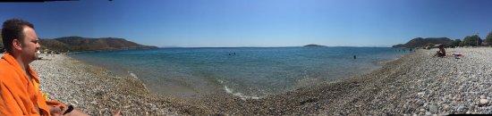 Palamutbuku PlajI: photo2.jpg