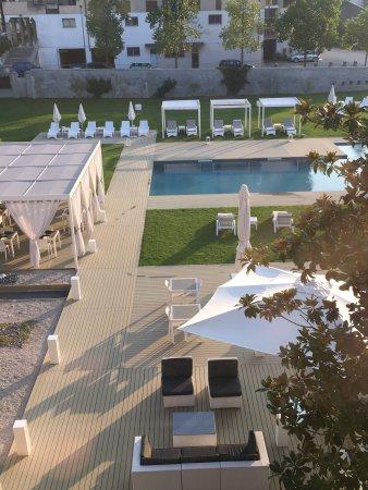 Hotel Franz: photo0.jpg