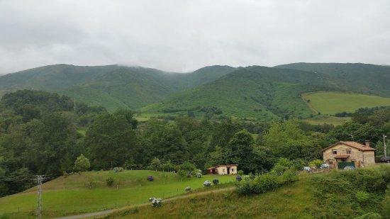Foto de San Vicente del Monte
