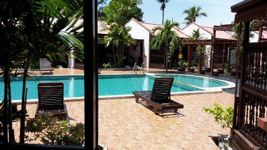 Photo of Shah's Beach Resort Melaka