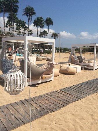 Dome Beach Hotel & Resort PAI: photo1.jpg