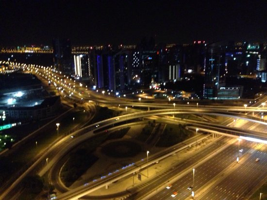 Fraser Suites Dubai: photo0.jpg