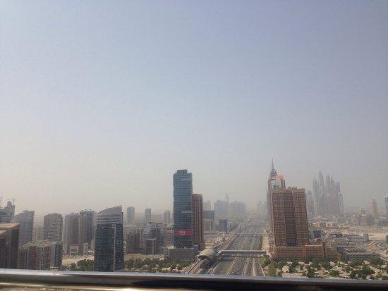 Fraser Suites Dubai: photo1.jpg