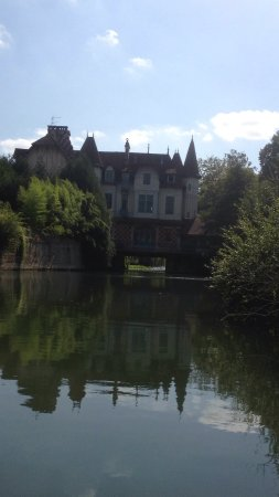 Connelles, فرنسا: photo0.jpg