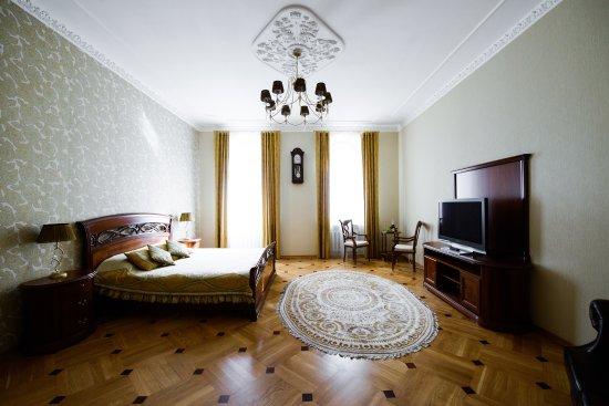 Guest House Marlen