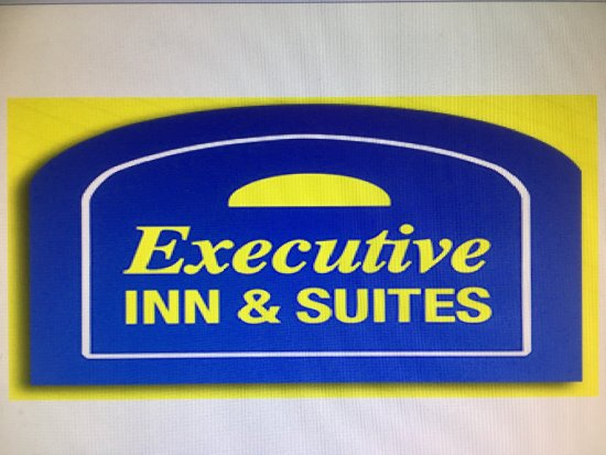 ‪Executive Inn & Suites, Augusta‬