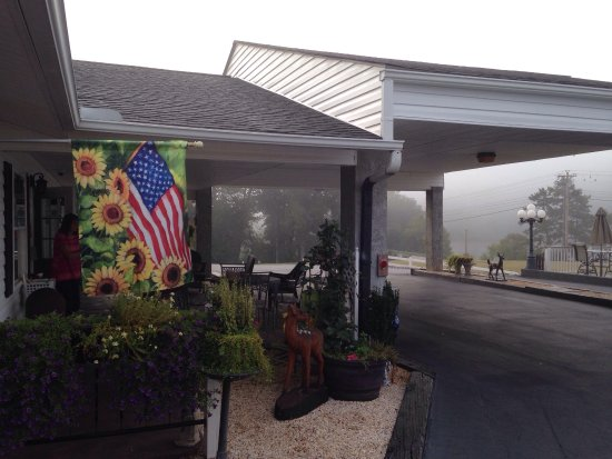 Hayesville, Северная Каролина: photo0.jpg