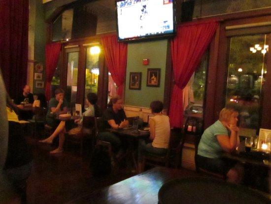 Sala Con Avventori Picture Of Cooper Pub Saint Louis Park