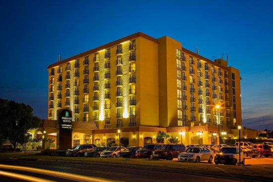 Photo of Embassy Suites by Hilton Tulsa - I-44
