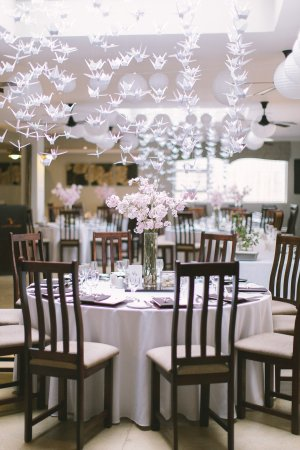 Umthunzi Hotel & Conference: Umthunzi Weddings