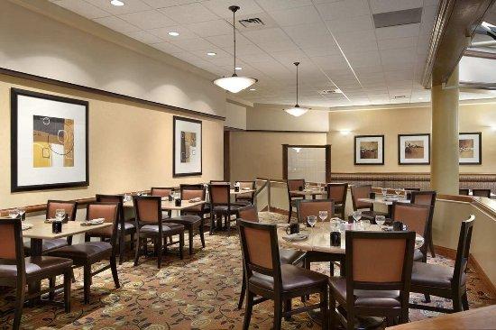 Centennial, CO: Dining Room