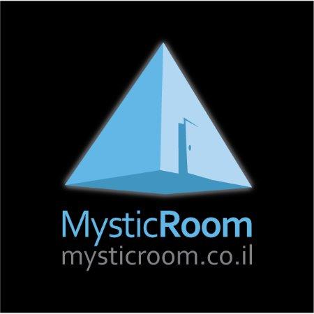 MysticRoom