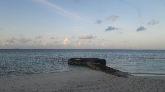 Makunudu Island: 20160915_174403_large.jpg