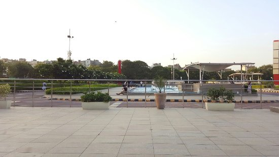 Hilton Garden Inn New Delhi / Saket: ٢٠١٦٠٩٠٩_١٧٥٢٢٧_large.jpg