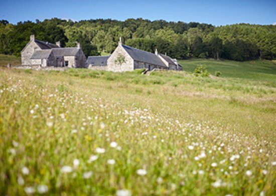 Grandtully, UK: getlstd_property_photo