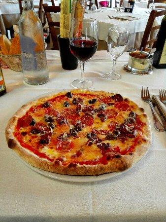 Aviano, Italia: IMG_20160915_134744_large.jpg
