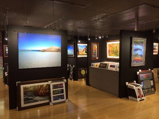 Pilbara photographics