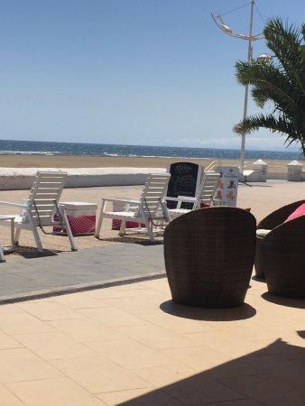 Playa Honda, Spain: photo2.jpg