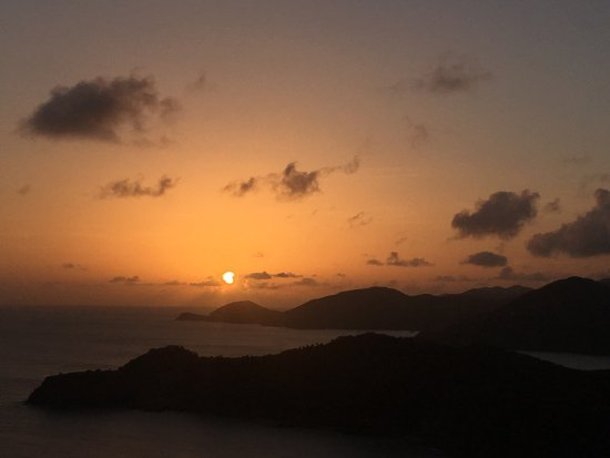 English Harbour, Antigua: photo3.jpg