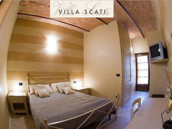 Melazzo, อิตาลี: Stanza 3