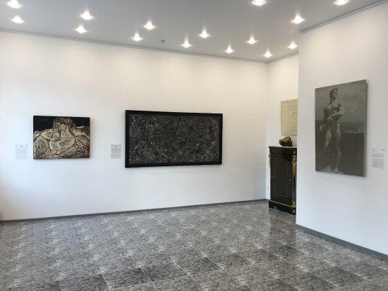Didi Art Gallery