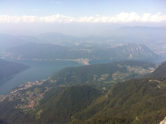 Canton of Ticino, Schweiz: photo1.jpg