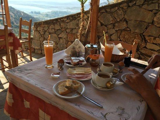 Exopoli, Grecia: photo0.jpg