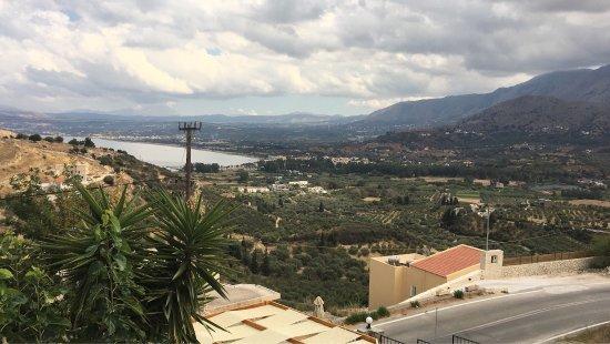 Exopoli, Grecia: photo1.jpg