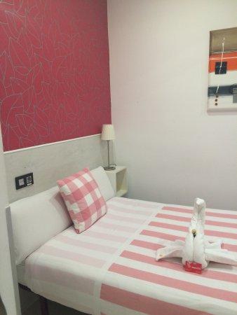 Hostal Madrid Inn : photo3.jpg