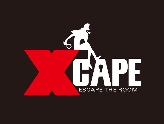 ‪Xcape Escape Room‬