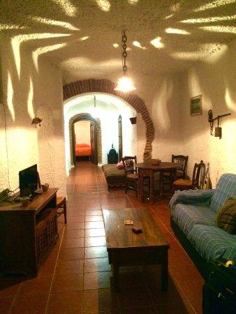 Baena, Hiszpania: photo0.jpg